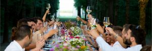 whirlwind-wedding-flowers-norfolk