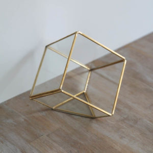 geometric prop hire