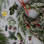 christmas-wreath-workshop-norwich