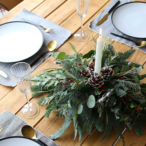 christmas-table-decoration-workshop