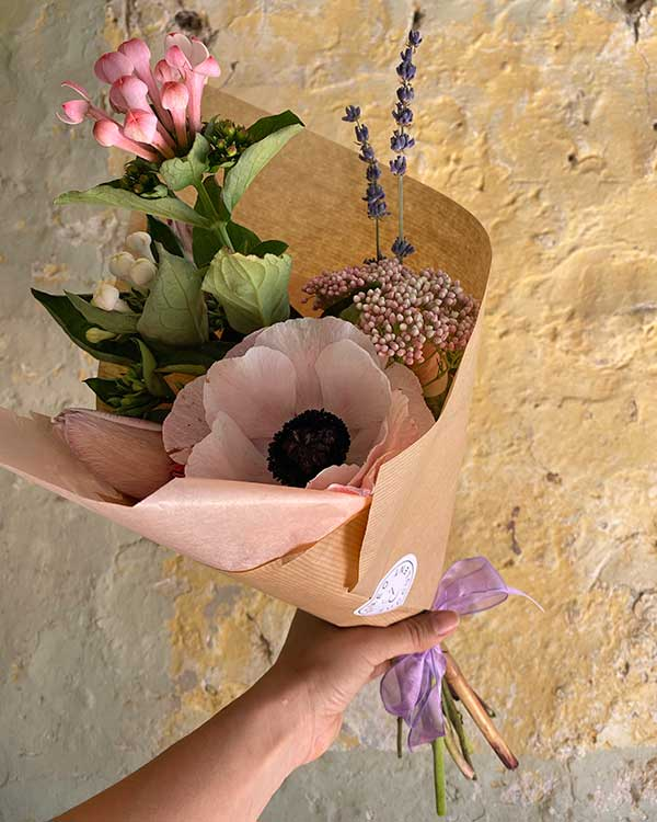 flower bouquet delivery norwich norfolk