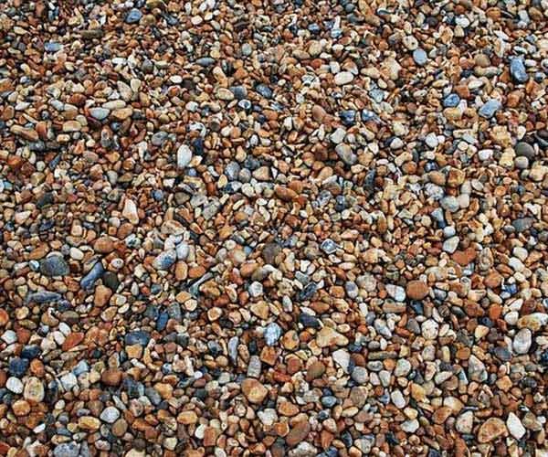 gravel suitable for terrariums