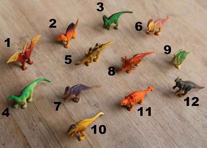 dinosaur toys for terrarium