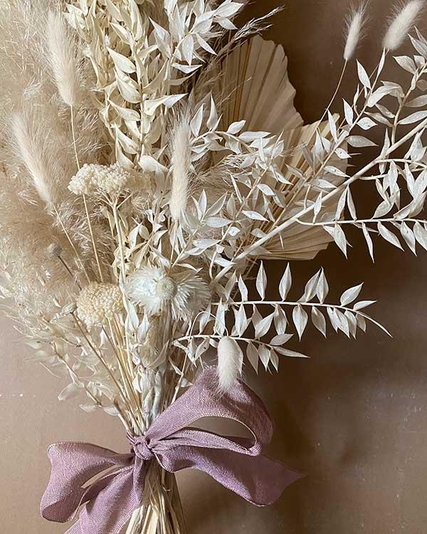 dried bouquet norfolk