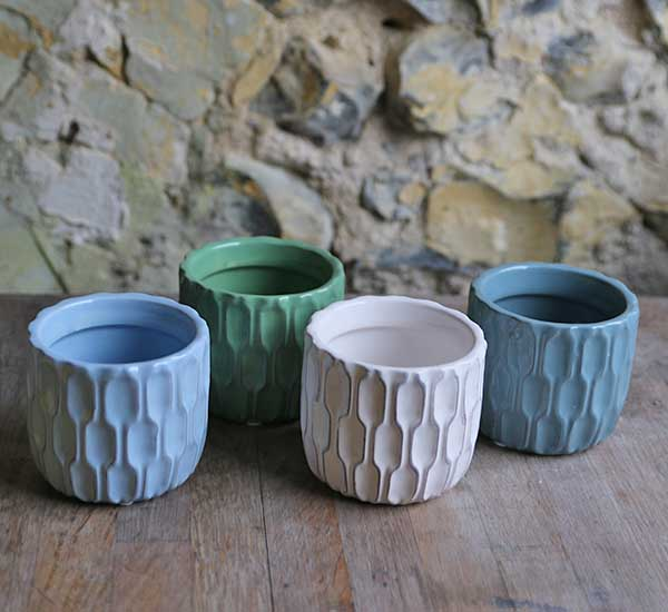buy plant pots online