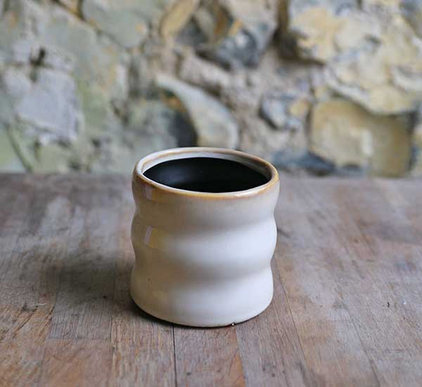 cute plant pot for sale uk