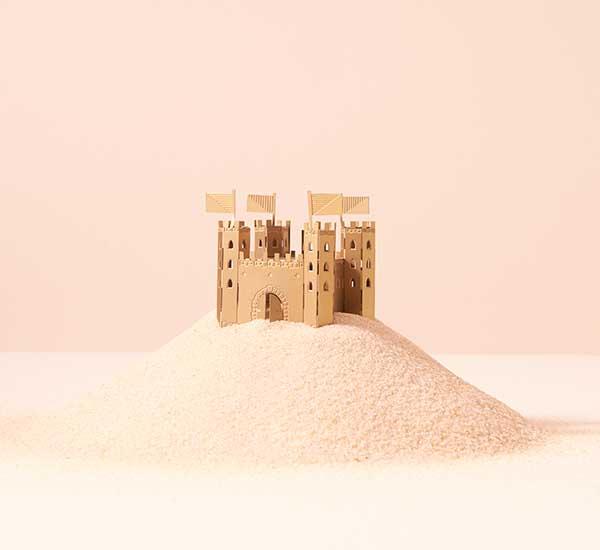 Castle-sand-V2