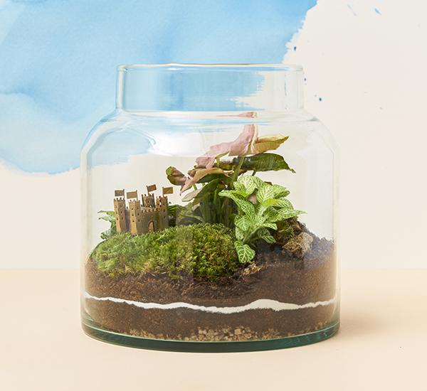 Mini-model-Castle_2